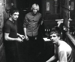 The Zombies – She's not there (Twisted Wheel's Cover)
