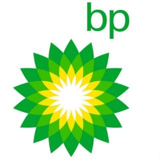 BP-Logo-web-320x320
