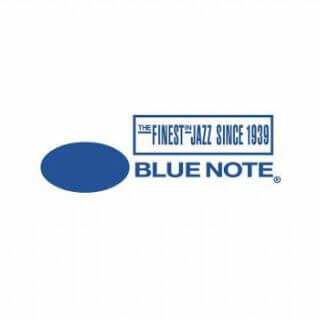 Bluenote-web