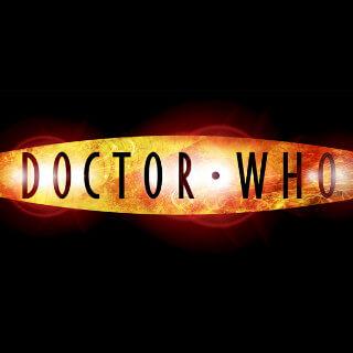 Dr-Who-logo