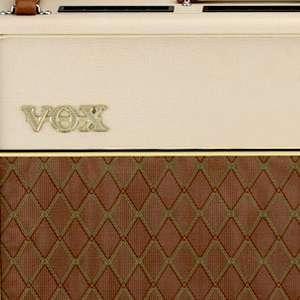 Vox AC30 H2
