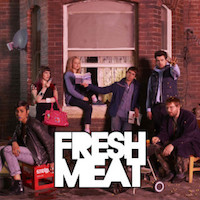 Fresh-Meat1-320x320