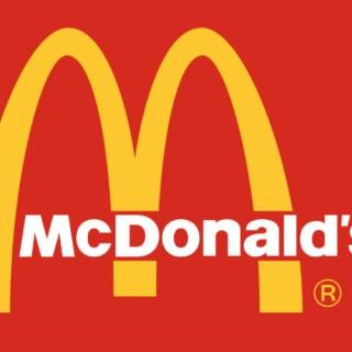 Mcdonalds-Web-320x320
