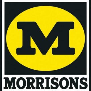Morrisons-Web-320x320