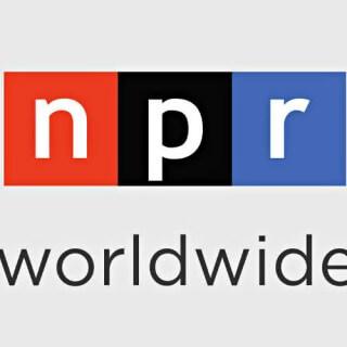 NPR-clientele-320x320