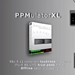 PPMulator