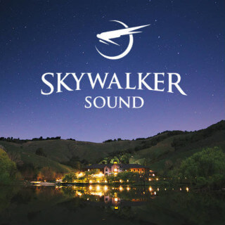 Skywalker-Sound-uses-80-HERTZ-320x320