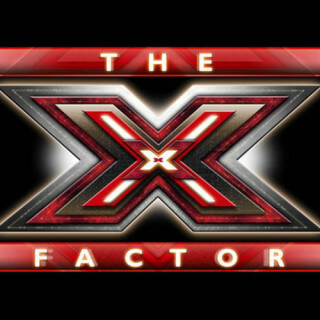 X-Factor-Logo1-320x320