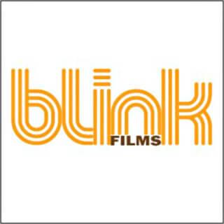 blink-films320x320