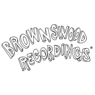 brownswood-recordings-320x320