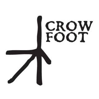 crow_foot
