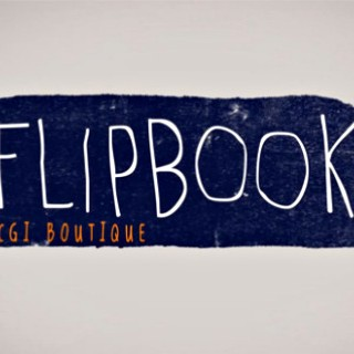flipbook-new-320x320
