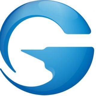gameforge-logo-320x320