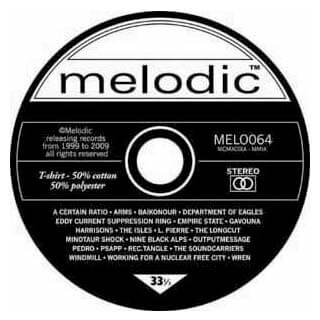 melodic_records