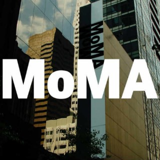 moma-logo-web-320x320