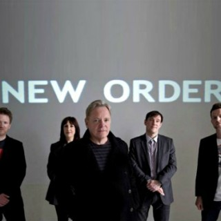 new-order-320x320