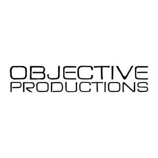 objective_productions