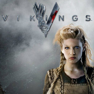 vikings-uk-invasion