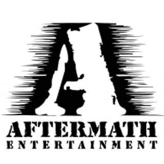 Aftermath Records at 80 hertzJuly 29, 2017