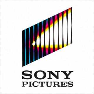 Sony Picutres at 80 HERTZJuly 19, 2017300 x 300