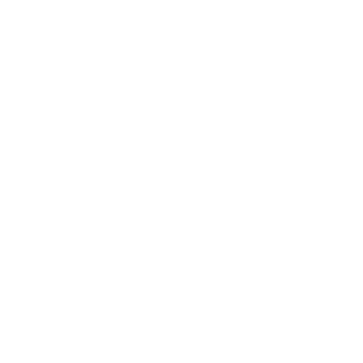 """<h3>DDPi CD Masters (£50)</h3><p style=""""font-size:17px"""">Your tracks will be mastered for CD production and</br> supplied as DDPi files to download. </p>"""